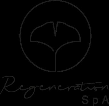 Regeneration SpA | Massagen und Entspannungsbehandlungen in Düsseldorf Oberkassel